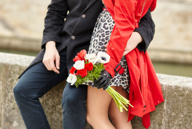 6 Things You Should Know About Dating An Aries Man