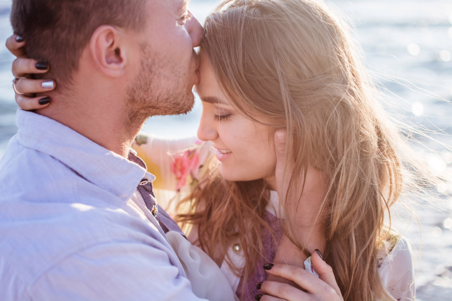 Aries And Aries Compatibility In Love And Life
