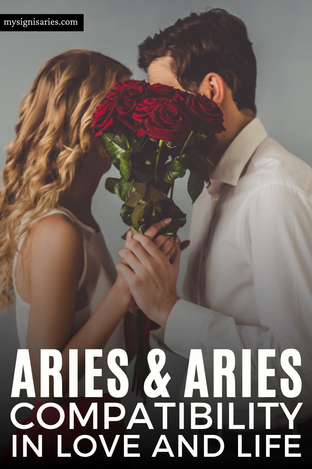 Aries And Aries Compatibility In Love And Life #aries #arieslove #ariescompatibility #zodiac #astrology