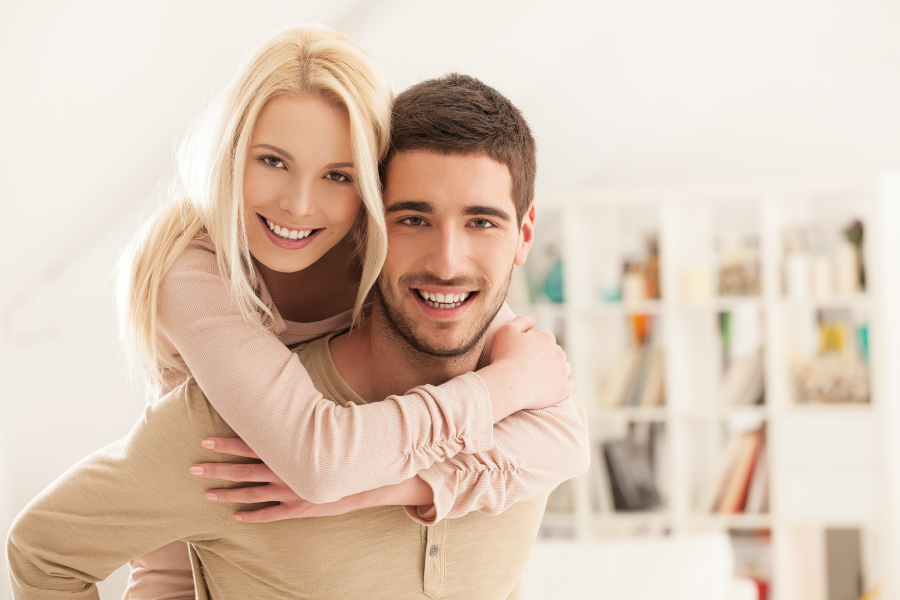 Aries And Sagittarius Compatibility In Love And Life