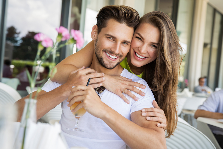 Aries And Scorpio Compatibility In Love And Life
