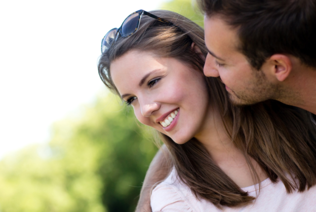 Aries And Taurus Compatibility In Love And Life