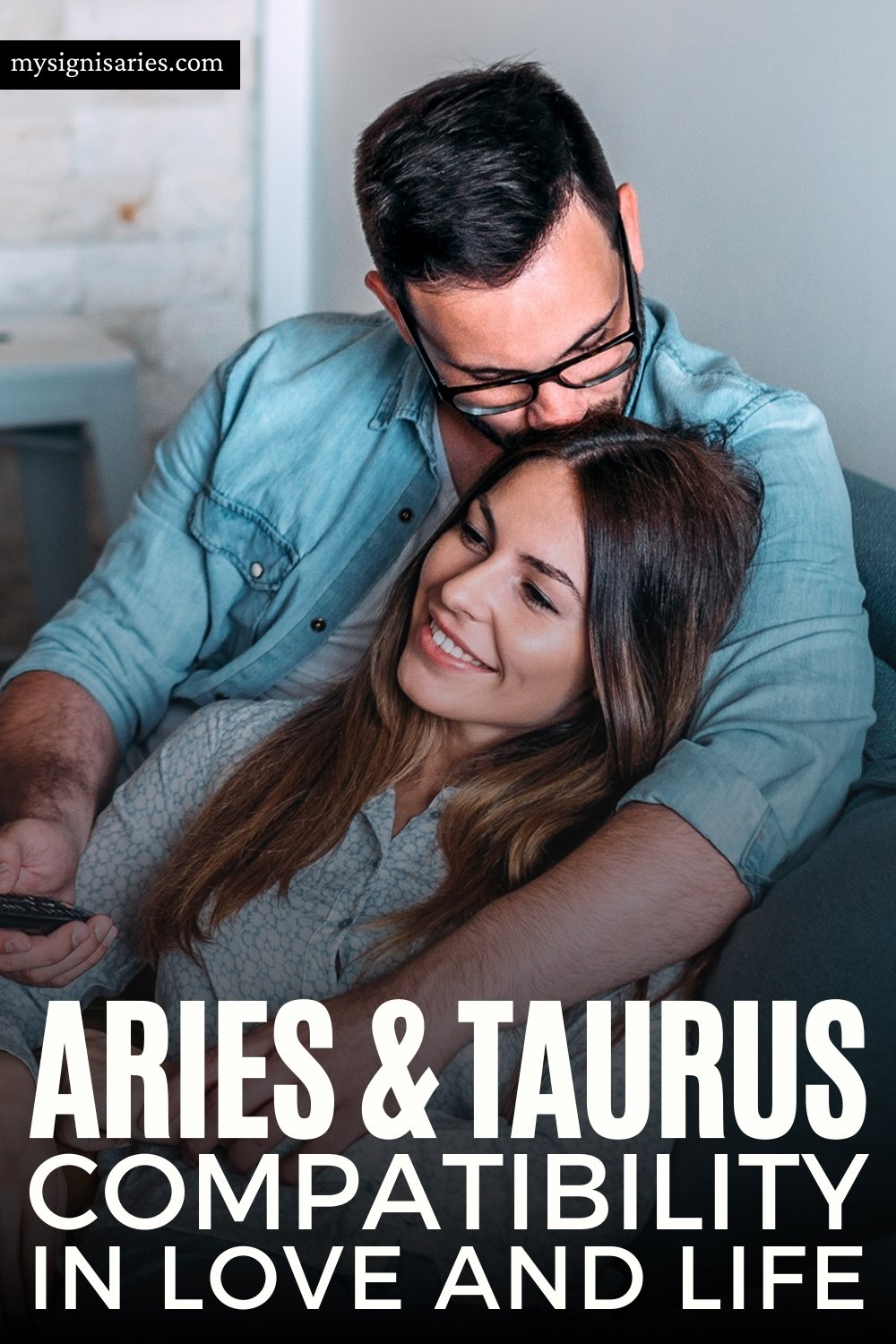 Aries And Taurus Compatibility In Love And Life #aries #taurus #arieslove #ariessign #zodiac #astrology
